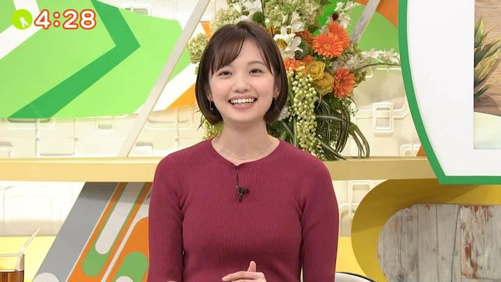 2020年10月23日田中瞳の画像31枚目