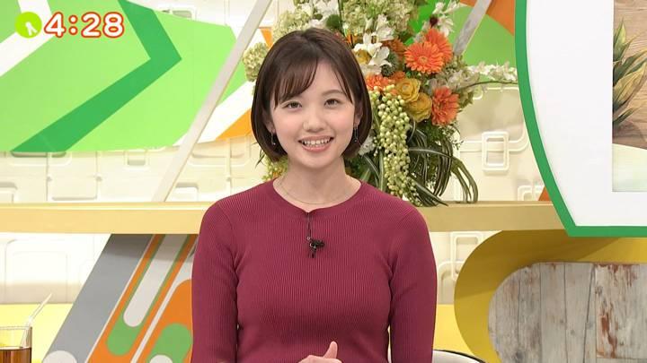 2020年10月23日田中瞳の画像32枚目