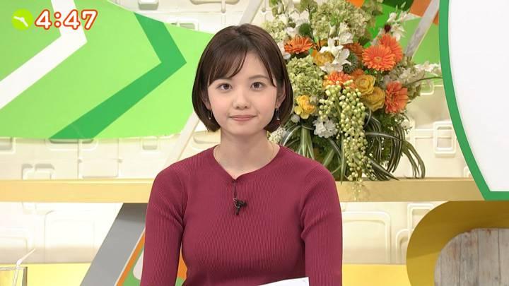 2020年10月23日田中瞳の画像36枚目