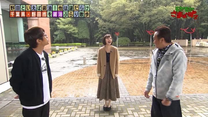 2020年10月25日田中瞳の画像02枚目