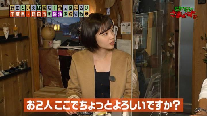 2020年10月25日田中瞳の画像27枚目