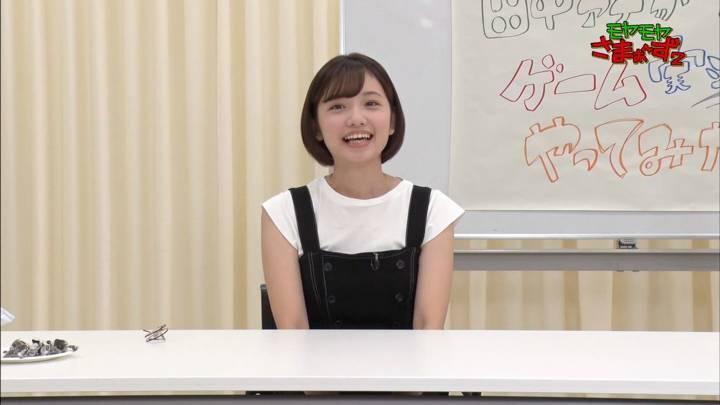 2020年10月25日田中瞳の画像28枚目