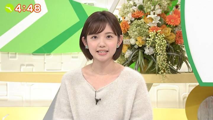 2020年10月27日田中瞳の画像15枚目