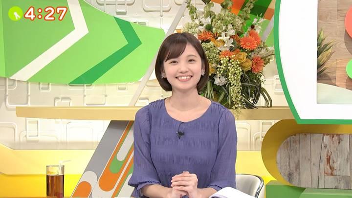 2020年10月30日田中瞳の画像20枚目