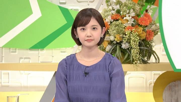 2020年10月30日田中瞳の画像22枚目