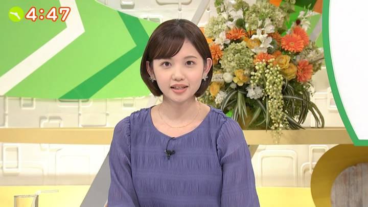 2020年10月30日田中瞳の画像24枚目