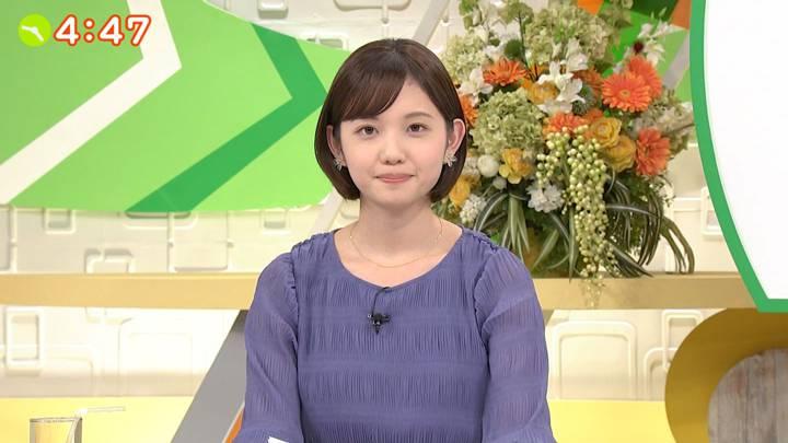 2020年10月30日田中瞳の画像25枚目