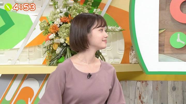 2020年11月03日田中瞳の画像16枚目