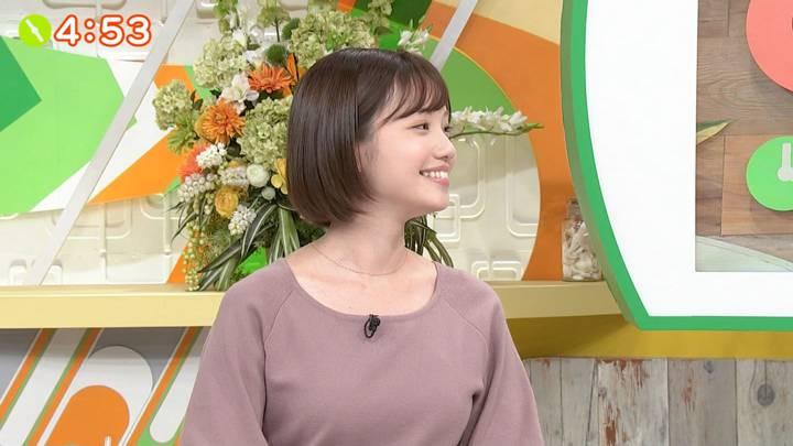 2020年11月03日田中瞳の画像18枚目