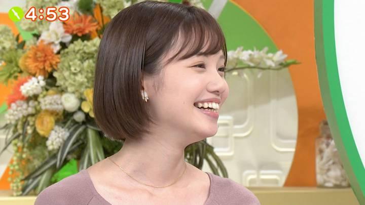 2020年11月03日田中瞳の画像20枚目