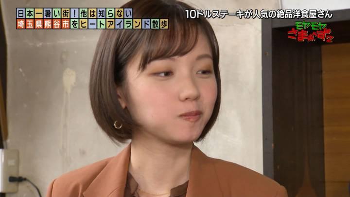 2020年11月08日田中瞳の画像20枚目