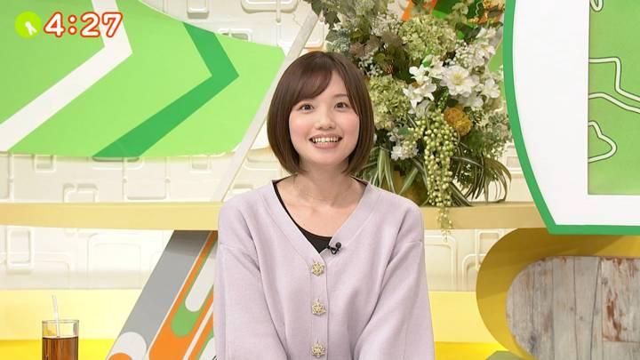 2020年11月13日田中瞳の画像28枚目