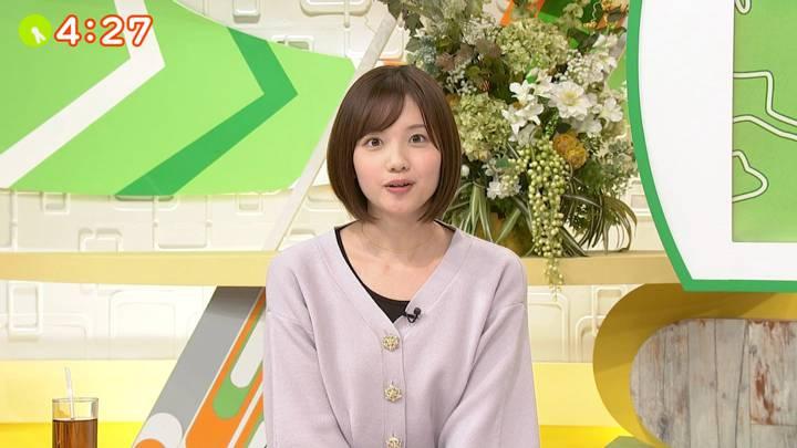 2020年11月13日田中瞳の画像29枚目