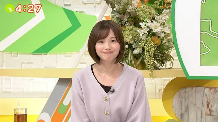 2020年11月13日田中瞳の画像30枚目
