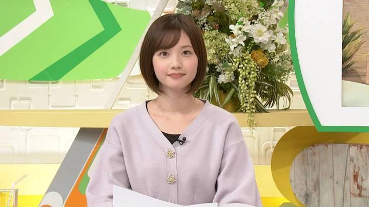 2020年11月13日田中瞳の画像32枚目