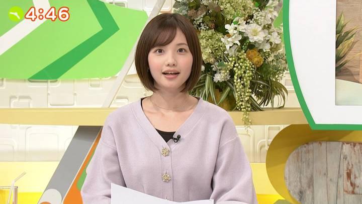 2020年11月13日田中瞳の画像33枚目