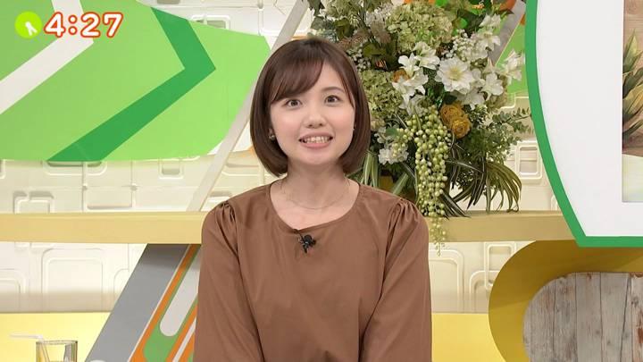 2020年11月20日田中瞳の画像20枚目