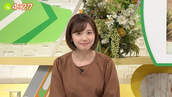 2020年11月20日田中瞳の画像21枚目