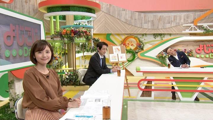 2020年11月20日田中瞳の画像22枚目