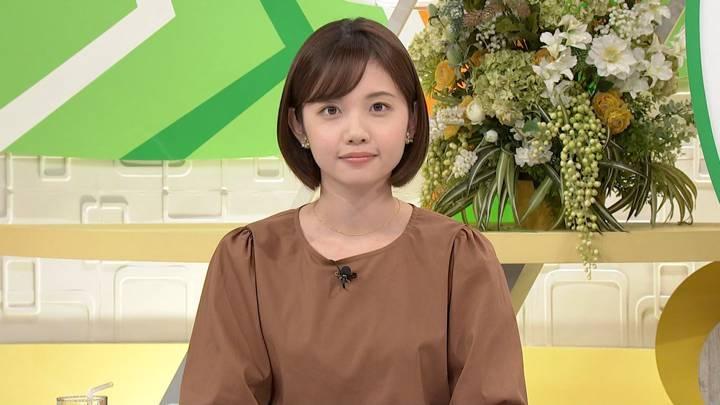 2020年11月20日田中瞳の画像23枚目