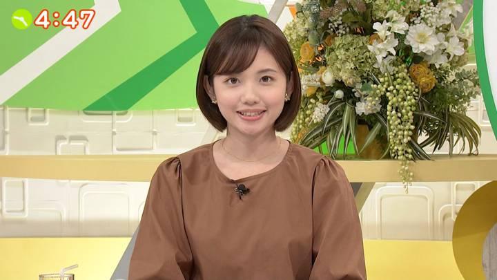 2020年11月20日田中瞳の画像24枚目