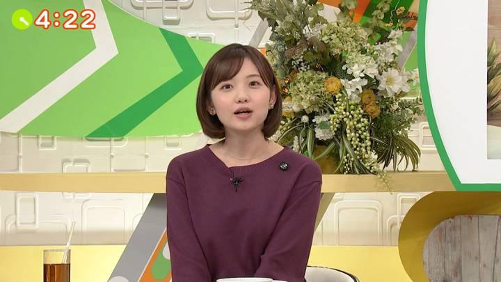 2020年11月27日田中瞳の画像31枚目
