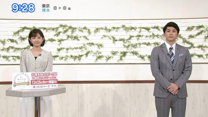 2020年12月04日田中瞳の画像03枚目