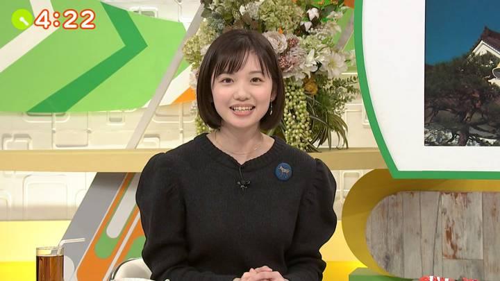 2020年12月04日田中瞳の画像21枚目