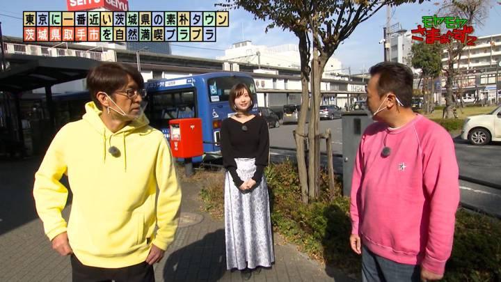 2020年12月06日田中瞳の画像02枚目