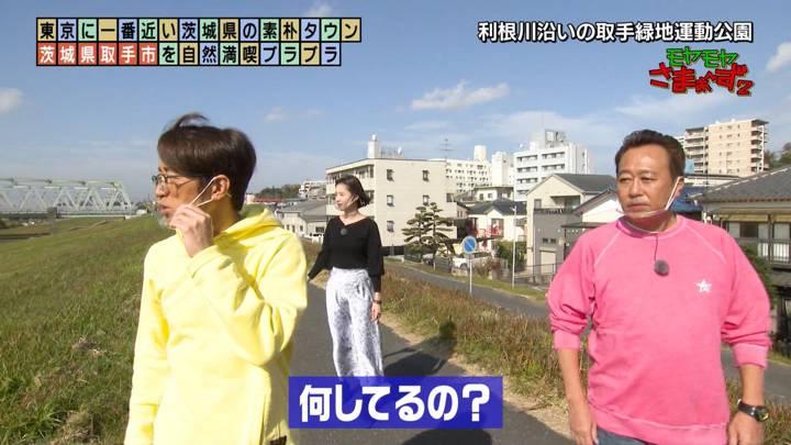 2020年12月06日田中瞳の画像17枚目