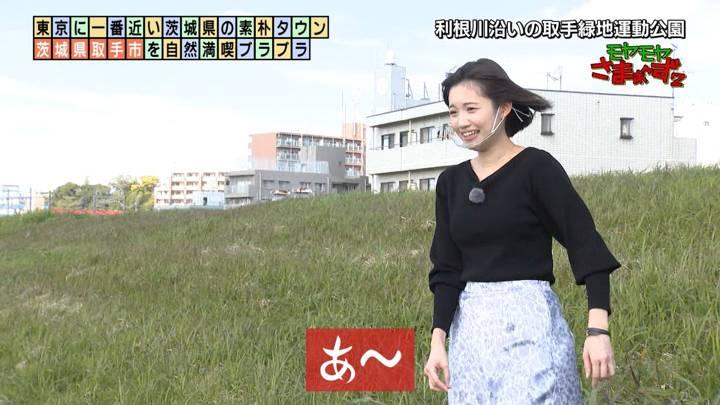 2020年12月06日田中瞳の画像19枚目