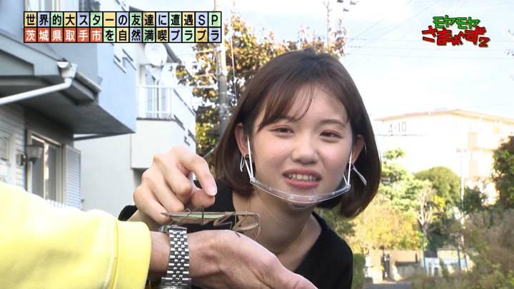 2020年12月06日田中瞳の画像21枚目