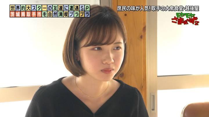2020年12月06日田中瞳の画像28枚目