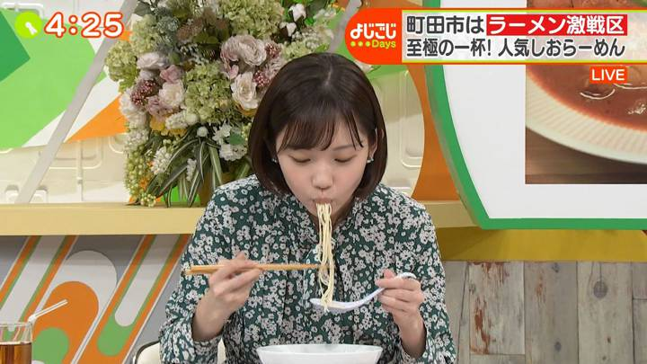 2020年12月08日田中瞳の画像06枚目
