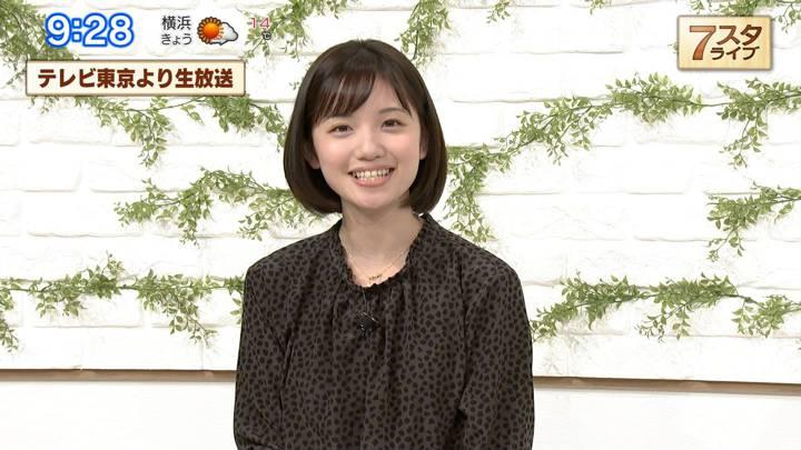 2020年12月11日田中瞳の画像04枚目