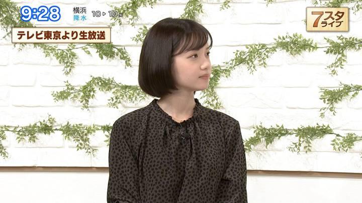 2020年12月11日田中瞳の画像06枚目