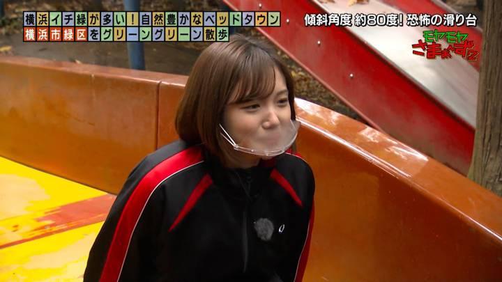 2020年12月13日田中瞳の画像25枚目