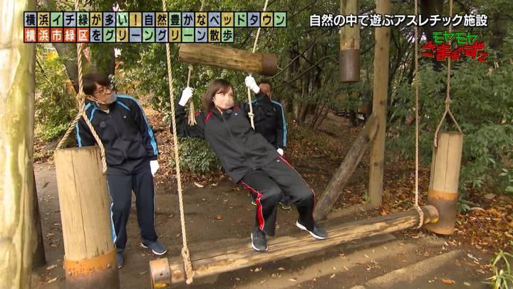 2020年12月13日田中瞳の画像29枚目