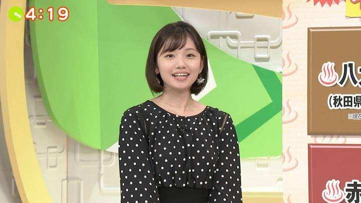 2020年12月15日田中瞳の画像06枚目