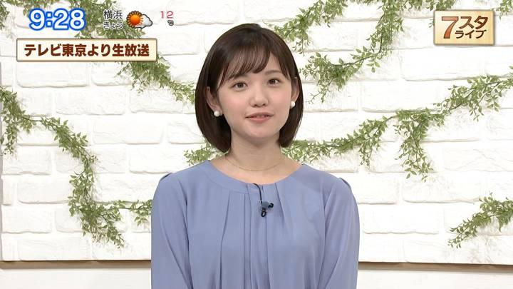 2020年12月18日田中瞳の画像04枚目