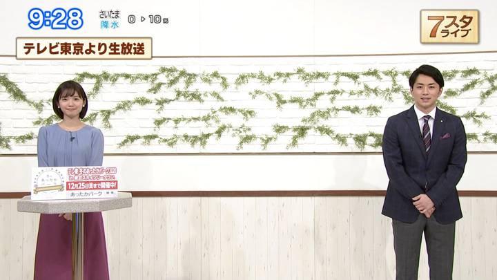 2020年12月18日田中瞳の画像08枚目