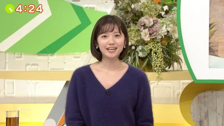2020年12月18日田中瞳の画像23枚目