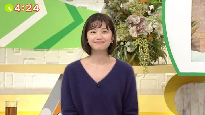 2020年12月18日田中瞳の画像24枚目