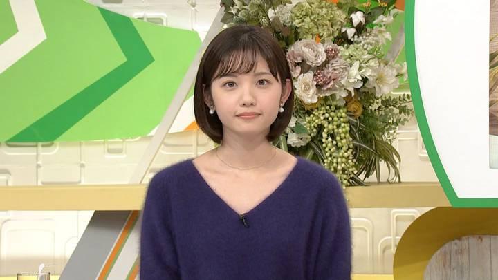 2020年12月18日田中瞳の画像28枚目
