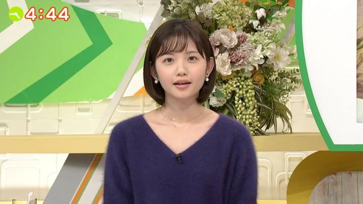2020年12月18日田中瞳の画像29枚目