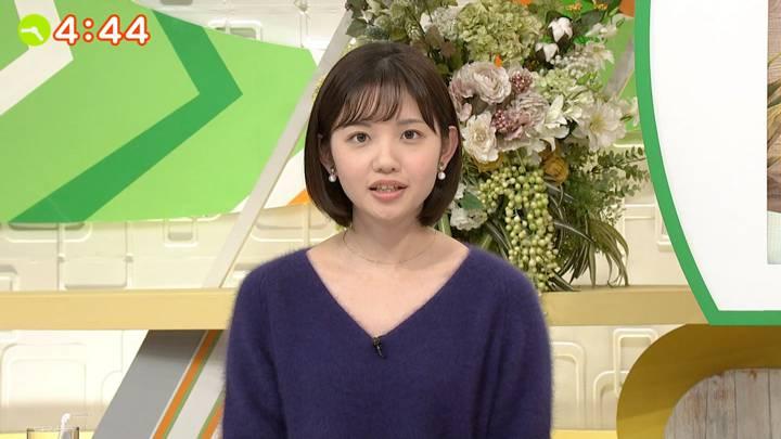 2020年12月18日田中瞳の画像30枚目