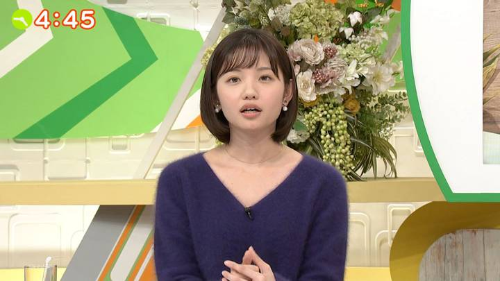 2020年12月18日田中瞳の画像31枚目