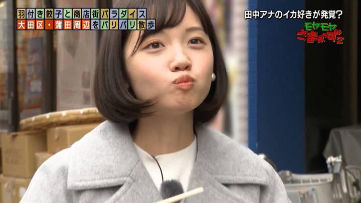 2020年12月20日田中瞳の画像18枚目