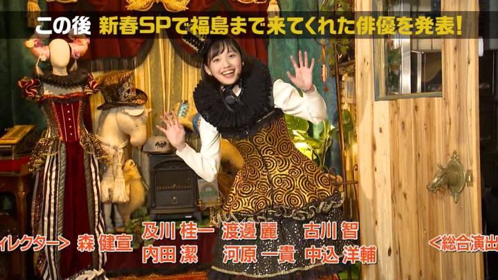 2020年12月20日田中瞳の画像33枚目