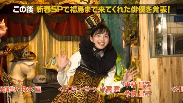 2020年12月20日田中瞳の画像34枚目